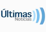 O Blog com Notícias de Piracicaba está no ar!