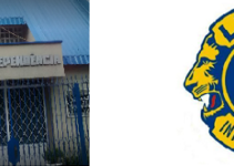lions-club-independencia