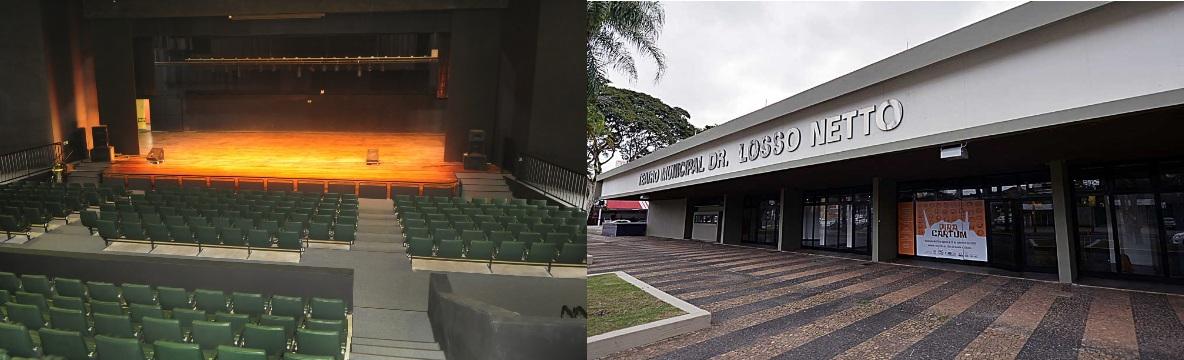 teatro-municipal-dr-losso-neto-em-piracicaba